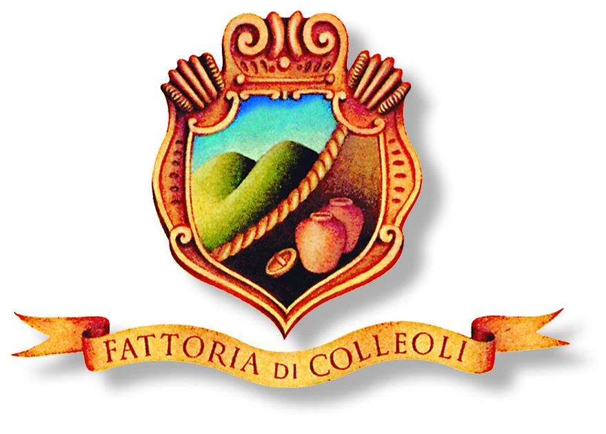 Colleoli