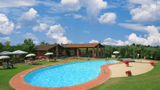 Estate 2014 Toscana